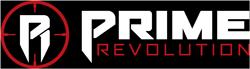 Prime Revolution Logo